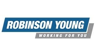 Robinson-Young-Logo