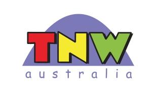 TNW-Australia-Logo