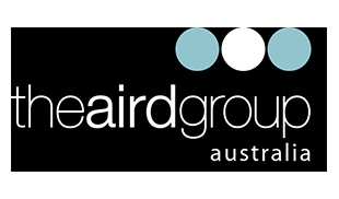 The-Aird-Group-Pty-Ltd