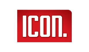 The-Icon-Consultancy-Logo