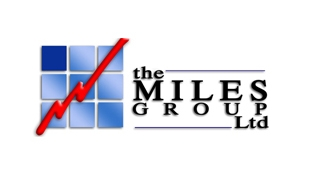 The-Miles-Group