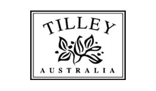 Tilley-Australia