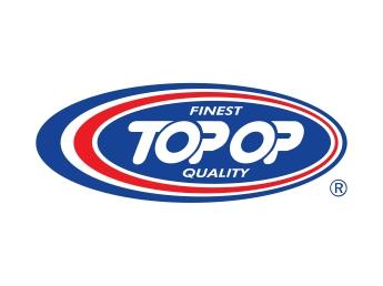 Top-Op-Thumbnail