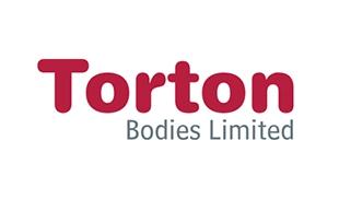 Torton-Bodies Logo