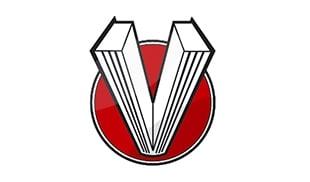 Veloce-Publishing-Logo