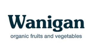 Wanigan-Foods-Logo