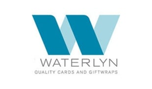 Waterlyn-Cards-Logo