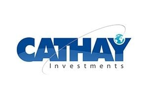 Cathay-Investments