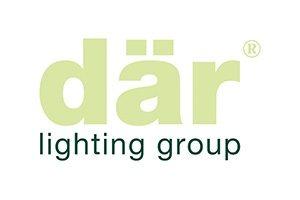 Dar-Lighting