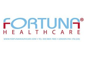 Fortuna-Healthcare