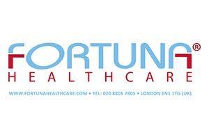 Fortuna-Healthcare