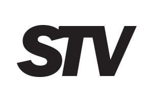 STV-International
