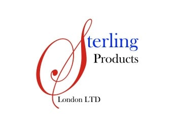 Sterling-Products