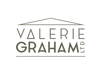 Thumbnail-Valerie-Graham