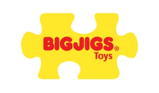 Big-Jigs-logo