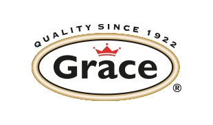Grace-Foods-logo