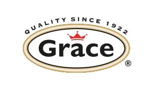Grace-Foods-logo