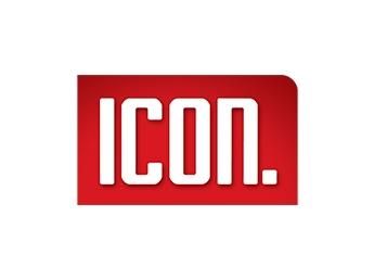 ICON-thumbnail