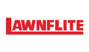 Lawnflite-logo