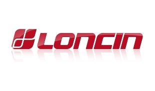 Loncin-logo
