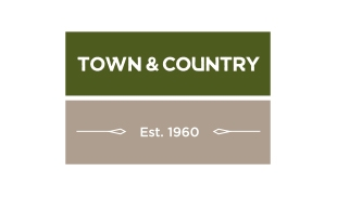 Town-&-Country-logo