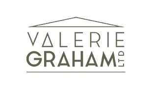 Valerie-Graham-logo