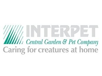 Interpet-thumbnail