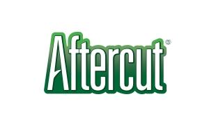 Aftercut-Logo