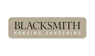 Blacksmith-Logo