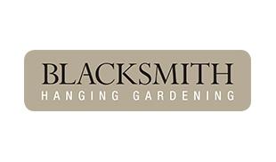 Blacksmith-Logo