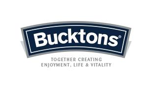 Bucktons-Logo