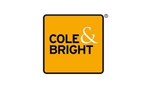 Cole&Bright-Logo