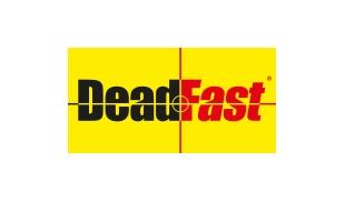 DeadFast-Logo