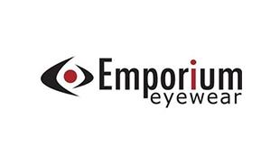 Emporium-Eyewear-logo