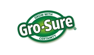 Gro-Sure-Logo