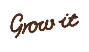 Grow-it-logo