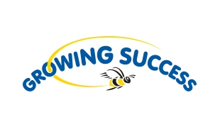 Growing-Success-Logo