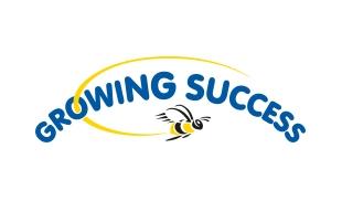 Growing-Success-Logo