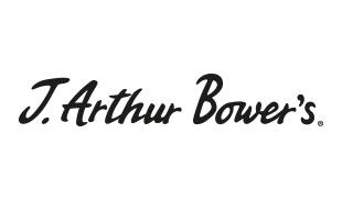 J.Arthur-Bowers-Logo
