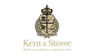 Kent-&-Stowe-Logo