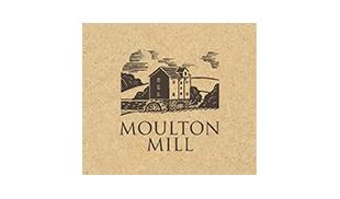 Moulton-Mill-Logo
