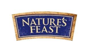 Natures-Feast-Logo