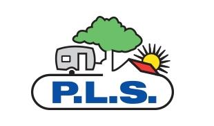 PLS-Logo