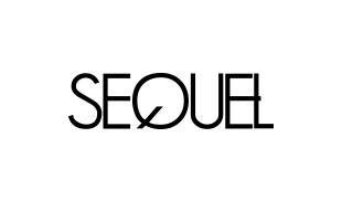 Sequel-logo