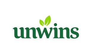 Unwins-Logo