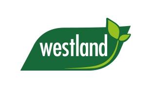 Westland-Logo