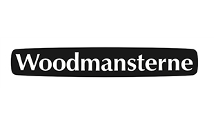 Woodmansterne-logo