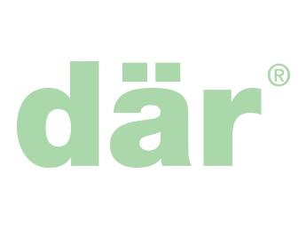 Dar-Thumbnail