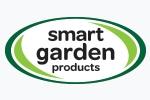 Smart-Garden-Smaller-Logo