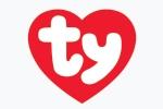TY-Smaller-Logo